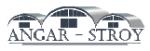 Angar-Stroy