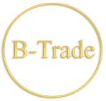 B-TRADE