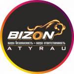 BIZON ATYRAU