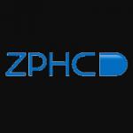 ZPHC, Спортивное питание