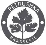 Ресторан PETRUSHKA