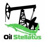 "ТОО ""Oil Stellatus"""