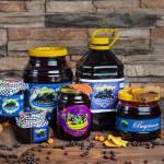 Вкуснэль. ТОО Real Trade Astana Производство и продажи оптом